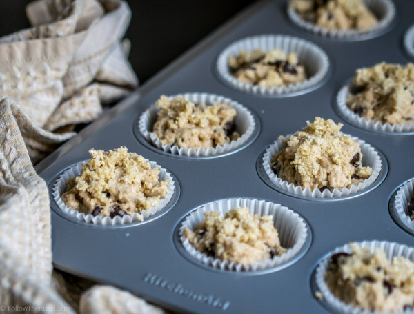 Whole-Wheat-Chocolate-Chip-Muffin-2-600x455.jpg