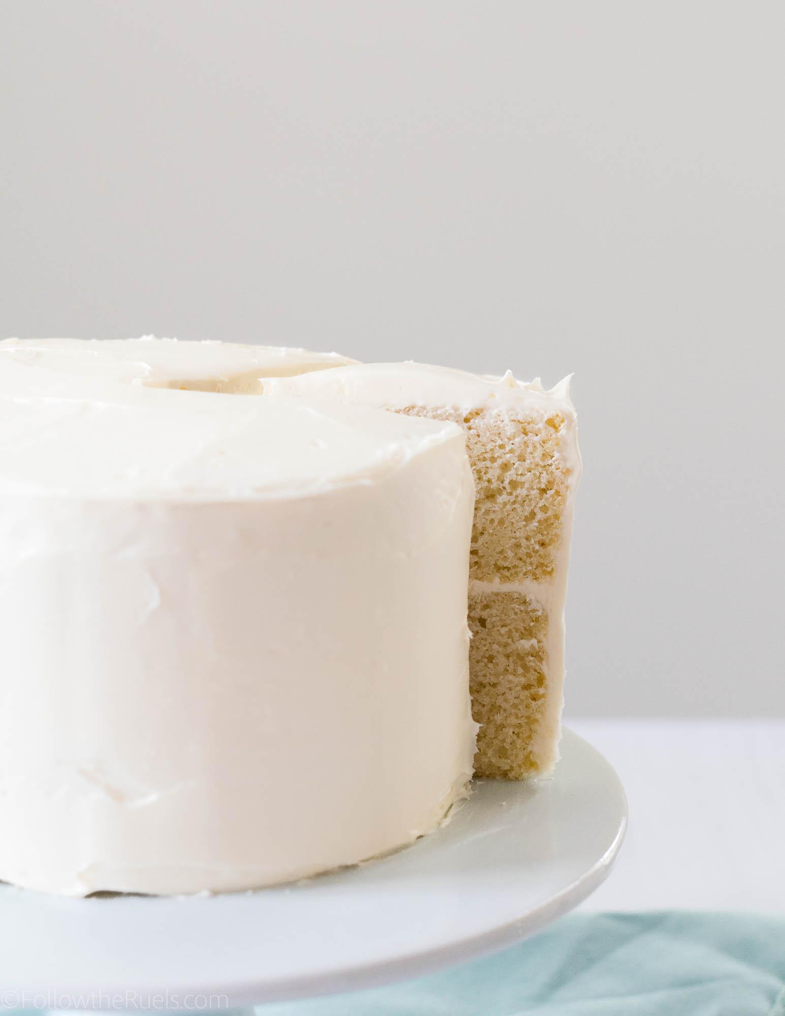 Box-Cake-Mix-13.jpg
