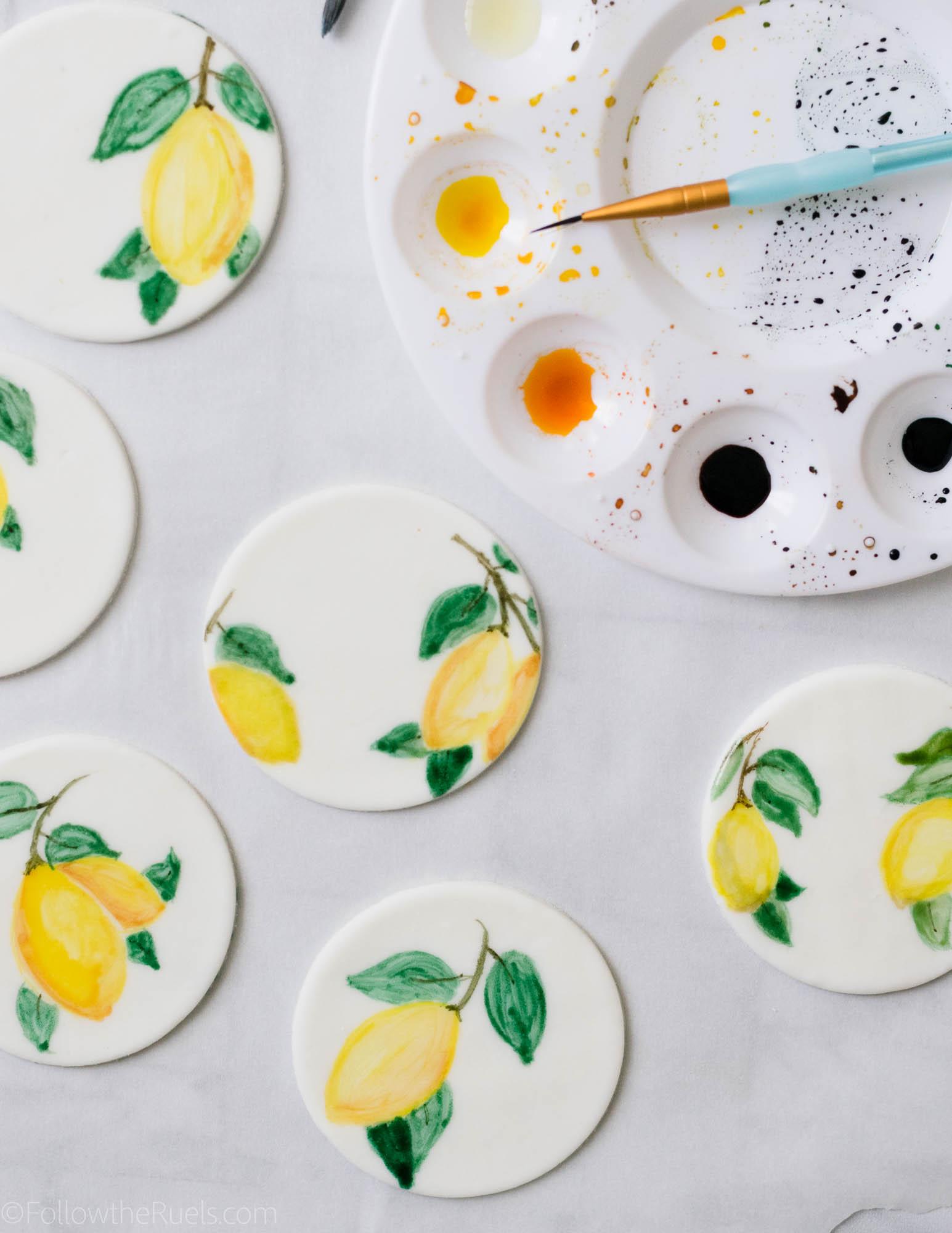 Lemoncello-Cupcakes-9.jpg
