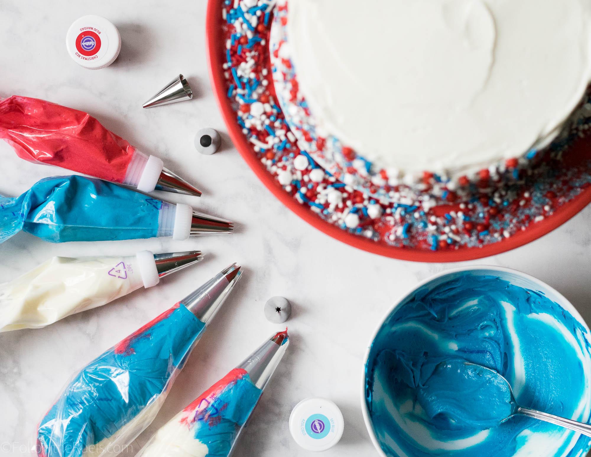 Firework-Cake-12.jpg