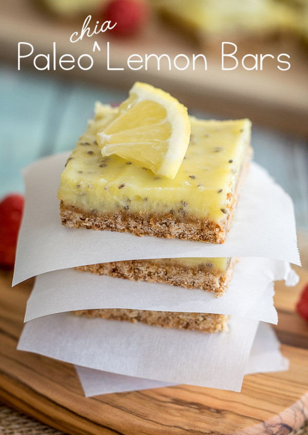 Lemon-Bars-A-13-title-600x847.jpg