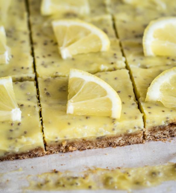 Lemon-Bars-12-600x657.jpg