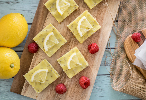 Lemon-Bars-15-600x412.jpg
