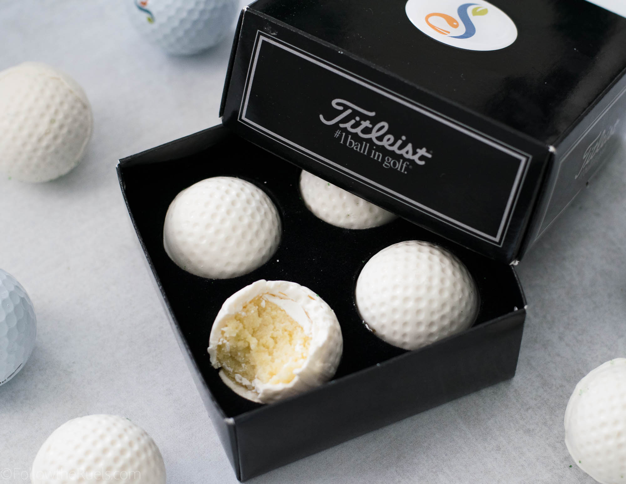 Golf-Cake-Balls-9.jpg