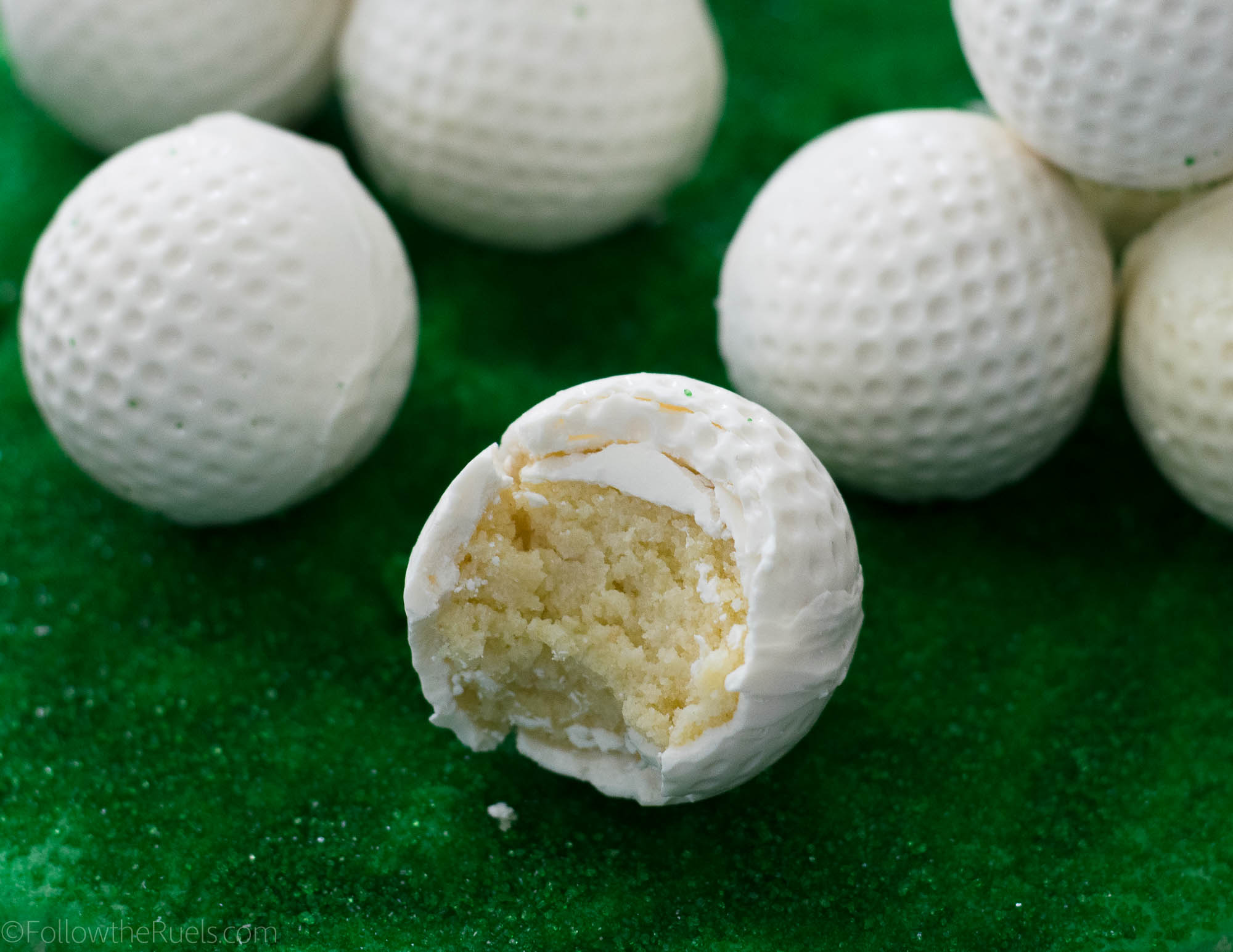 Golf-Cake-Balls-7.jpg