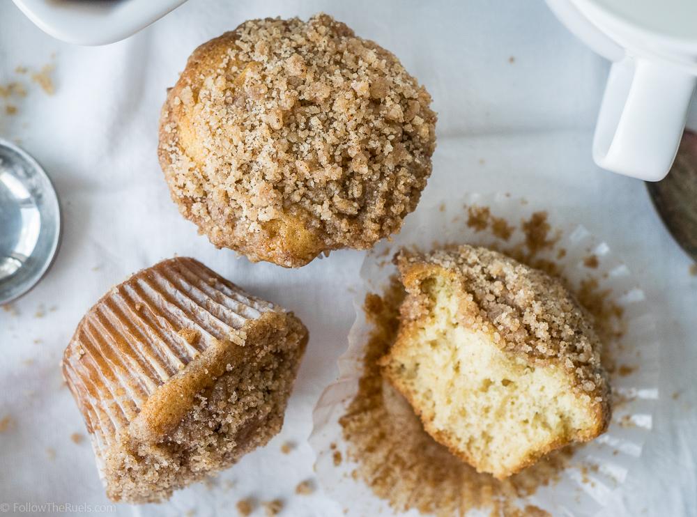 Coffee-Cake-Muffins-17.jpg