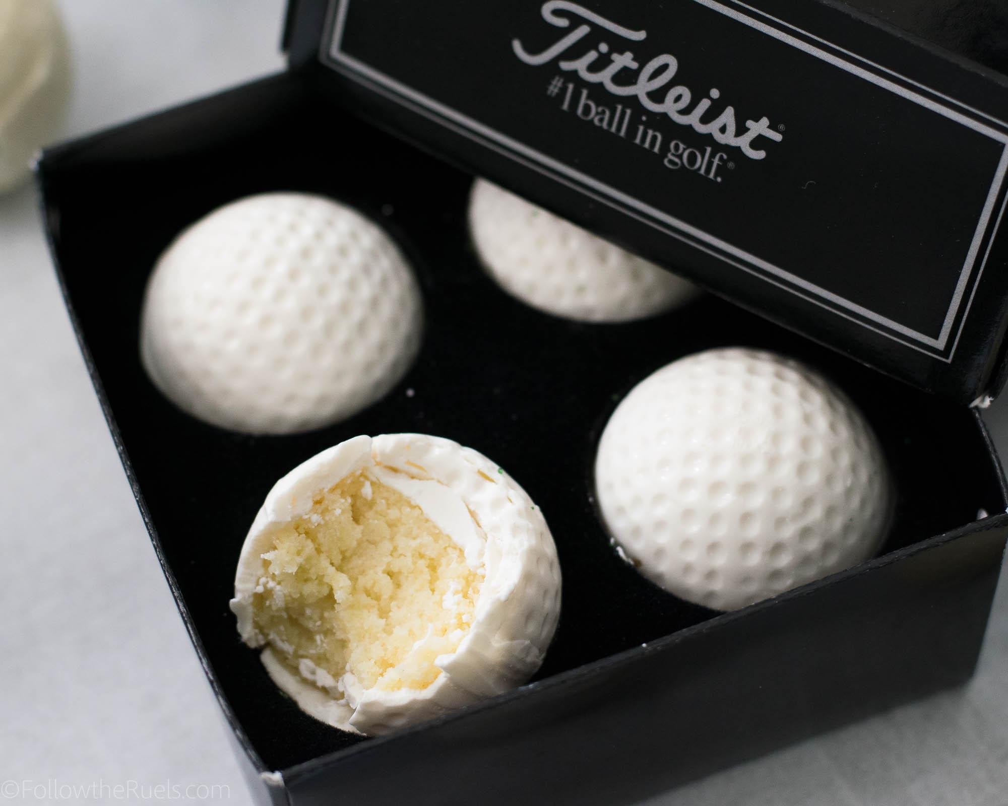 Golf-Cake-Balls-8.jpg