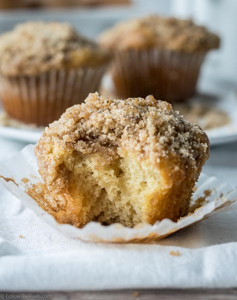 Coffee-Cake-Muffins-10.jpg