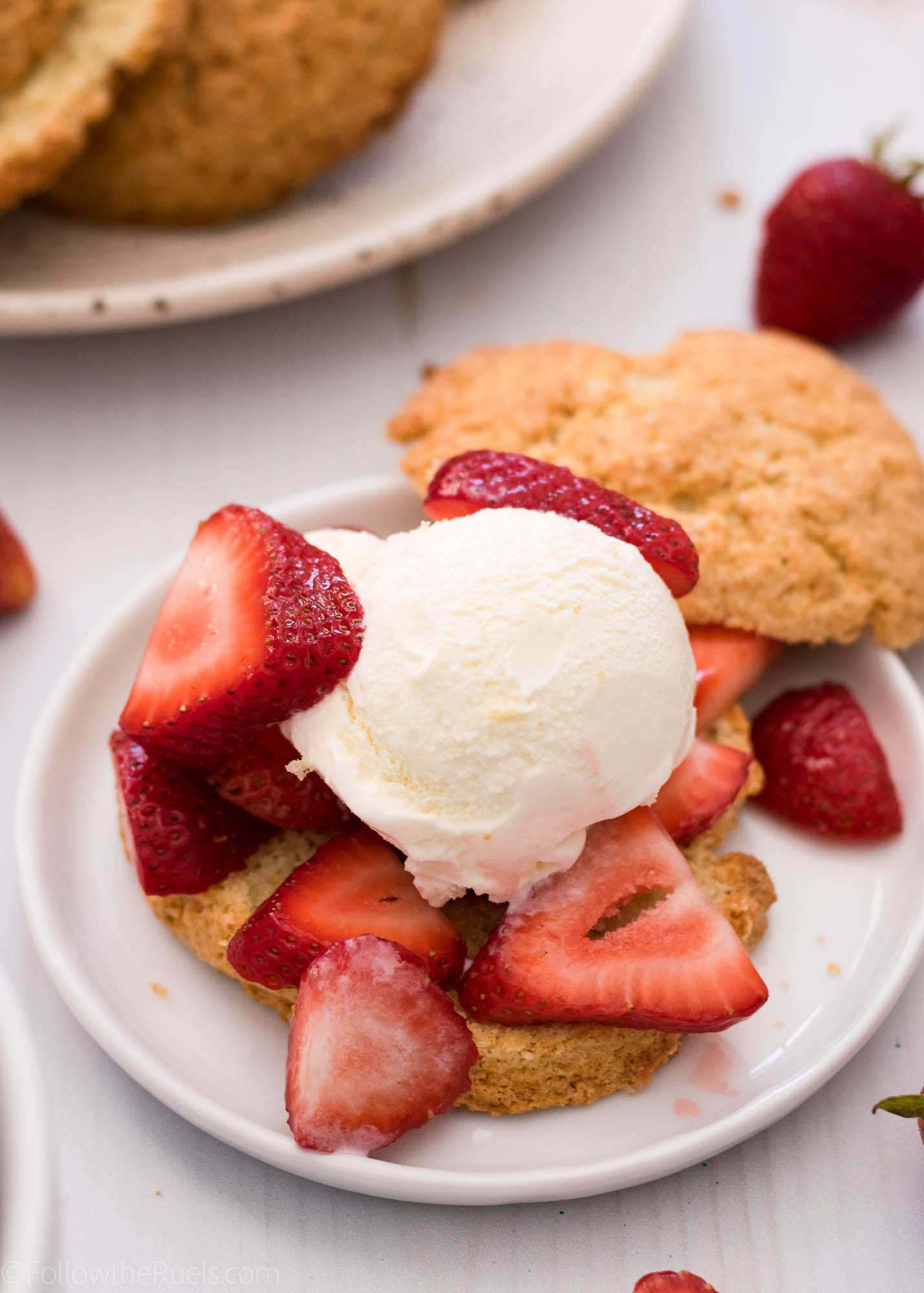 Strawberry-Shortcake-13.jpg