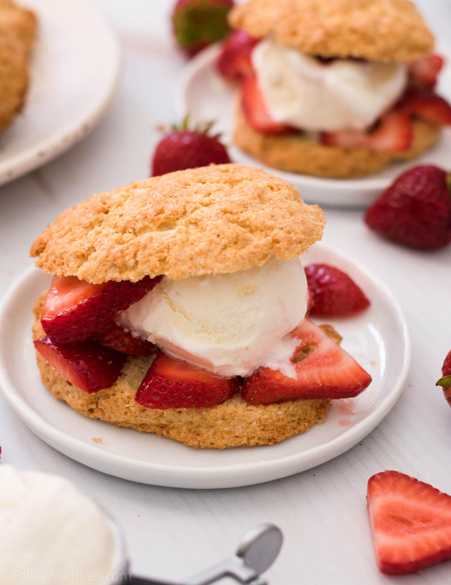 Strawberry-Shortcake-17.jpg