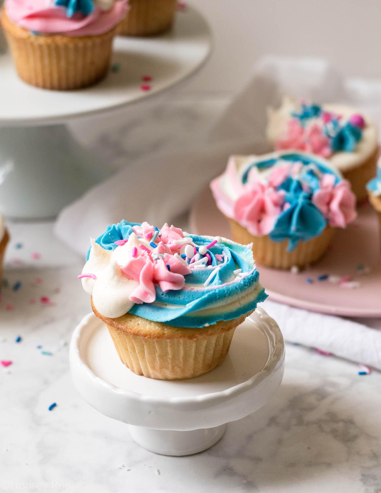 Gender-Reveal-Cupcakes-12.jpg