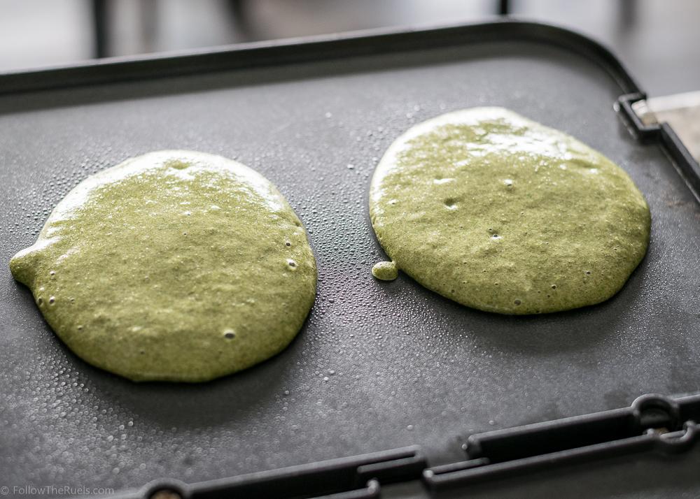 Green-Pancakes-8.jpg