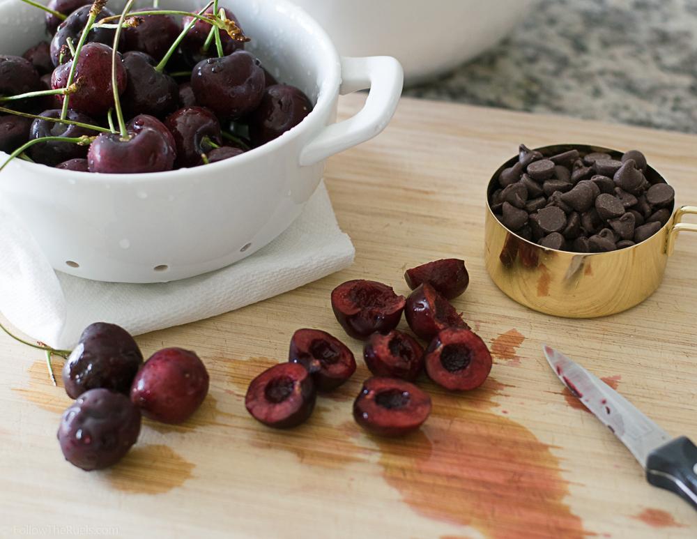 Cheery-Chocolate-Scones-1.jpg