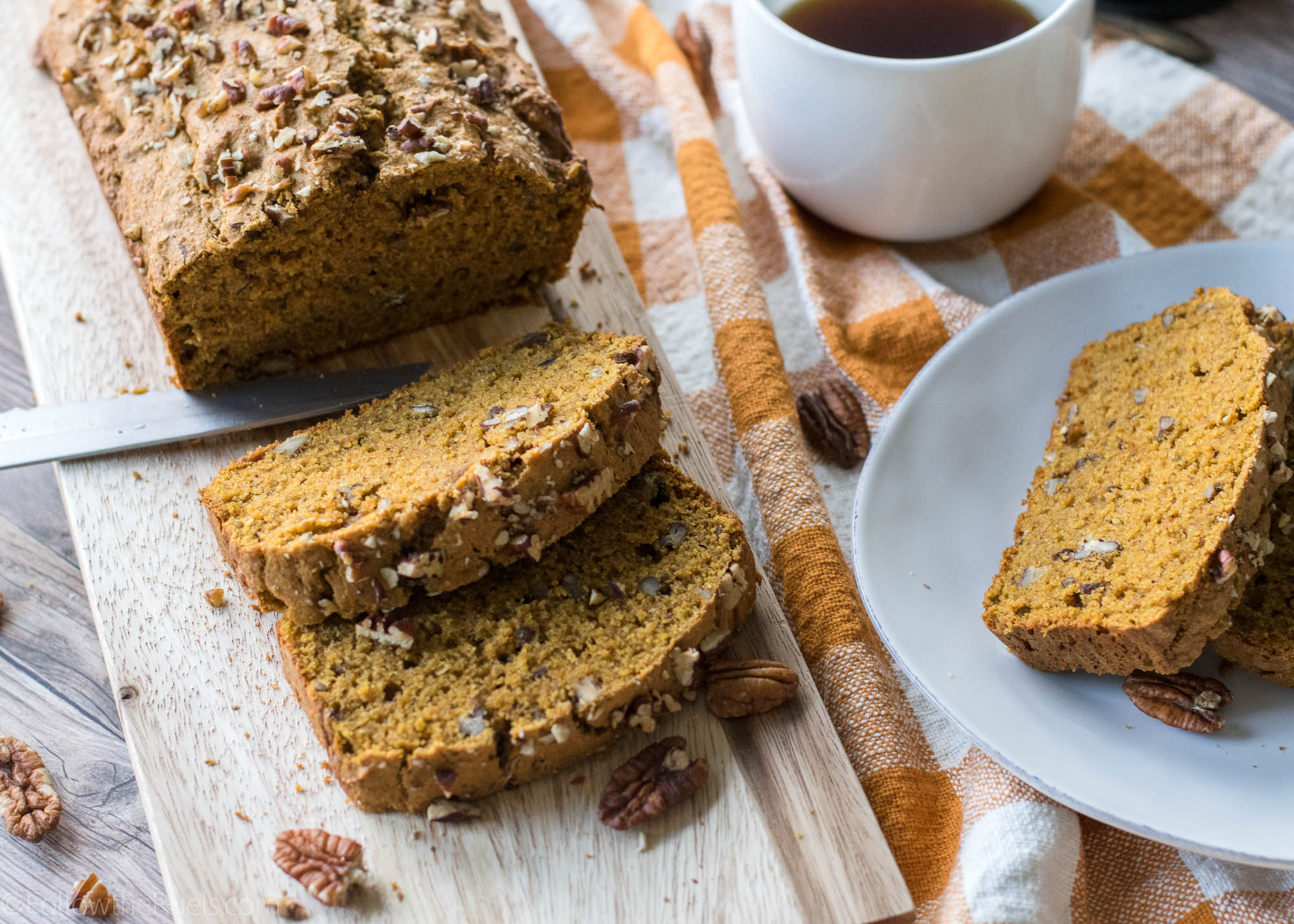 Maple-Pecan-Pumpkin-Bread-6.jpg
