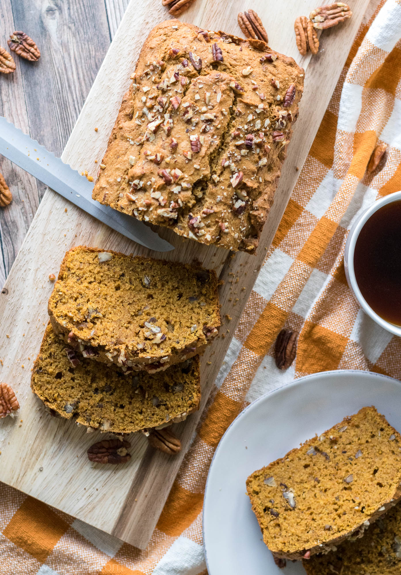 Maple-Pecan-Pumpkin-Bread-7.jpg