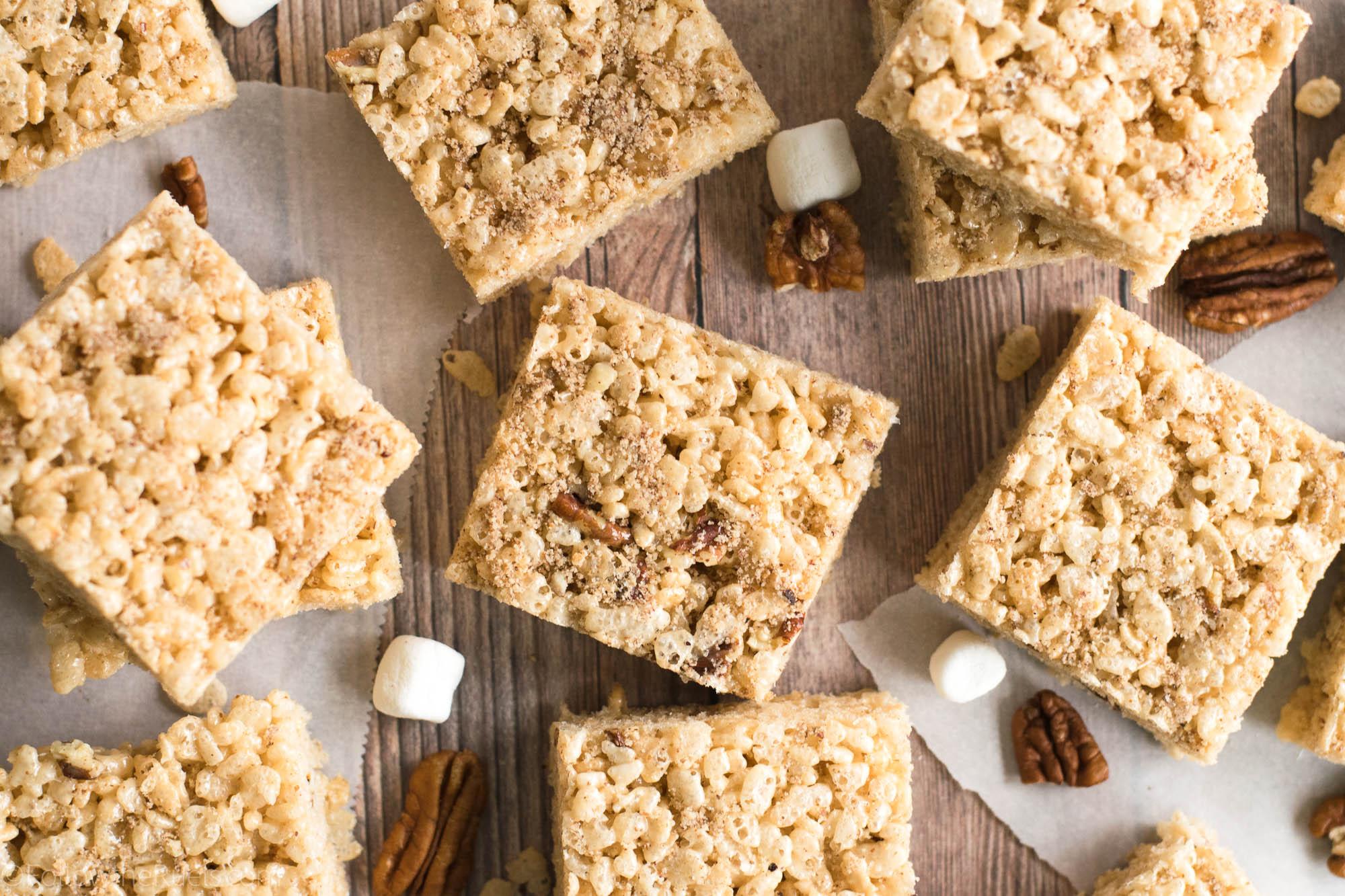 Maple-Pecan-Rice-Krispie-Treats-16.jpg