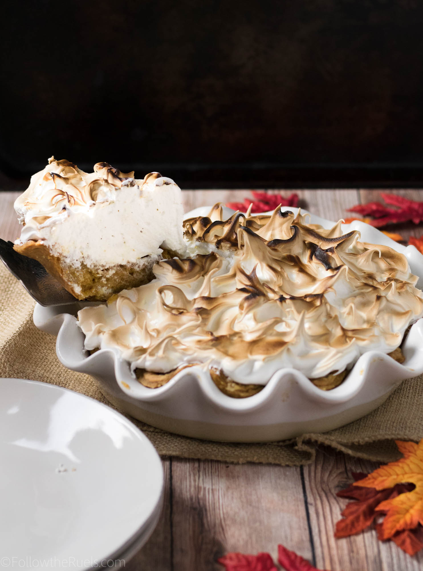 Sweet-Potato-Meringue-Pie-19.jpg