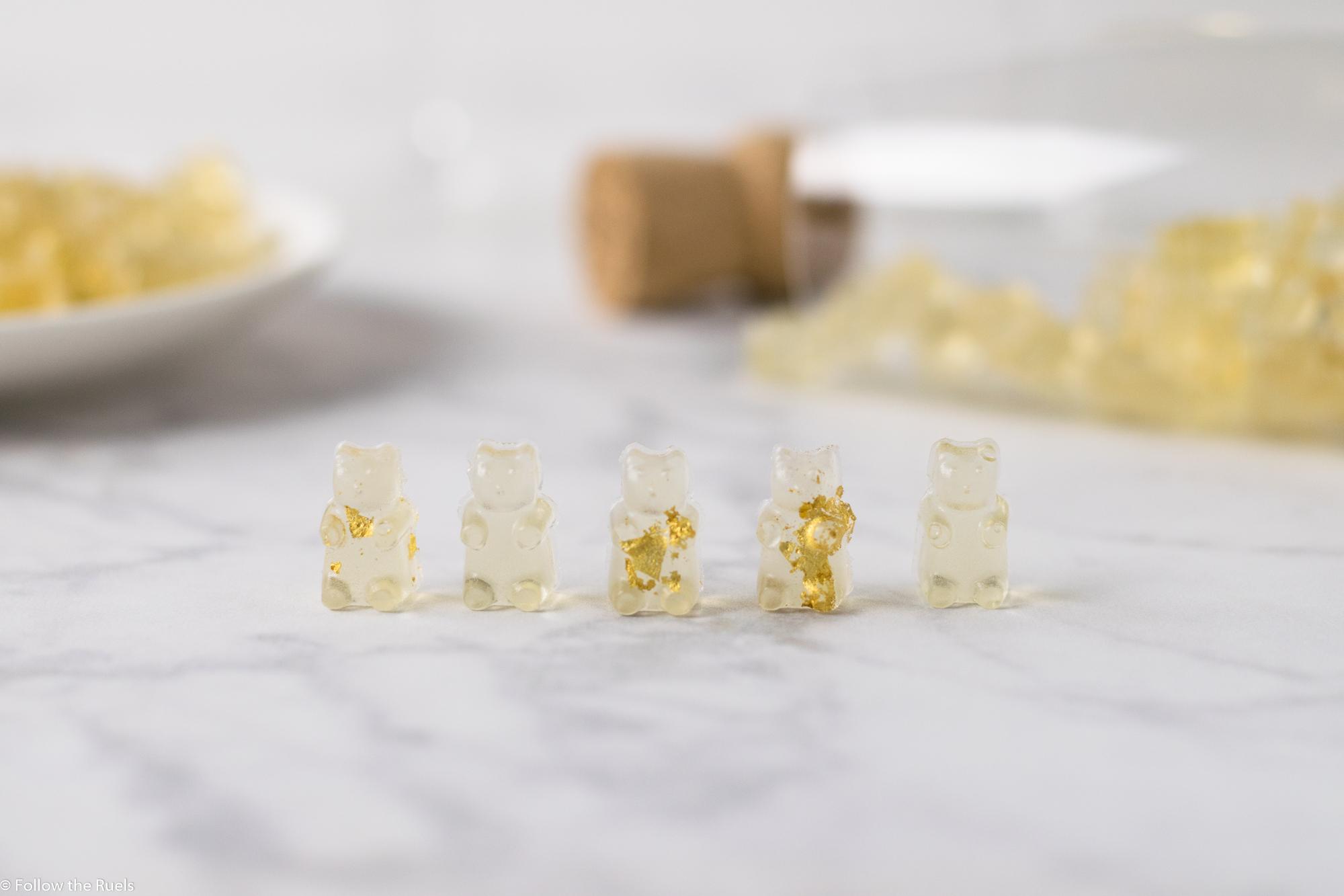Champagne-Gummy-Bears-14.jpg