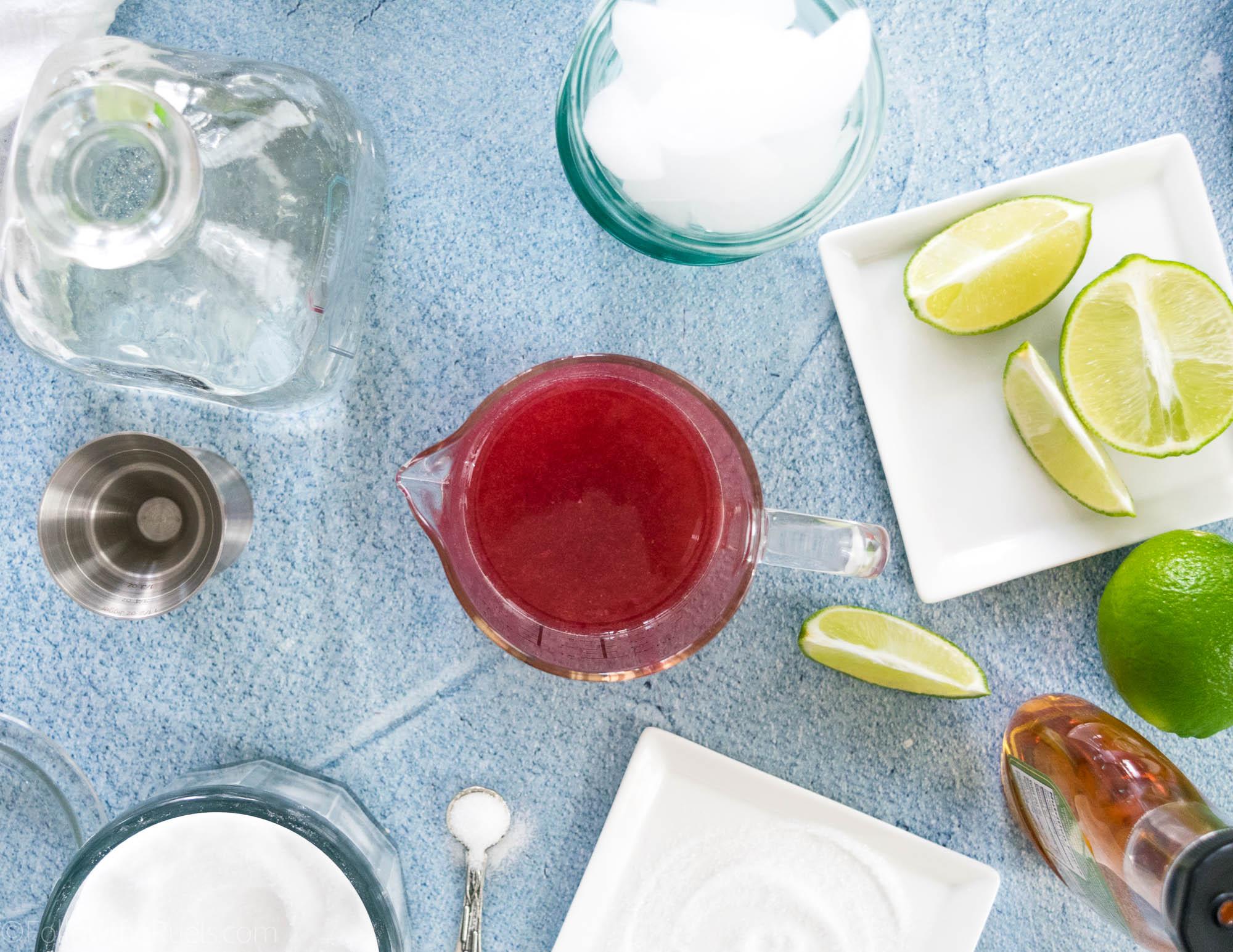 Blood-Orange-Margaritas-2.jpg
