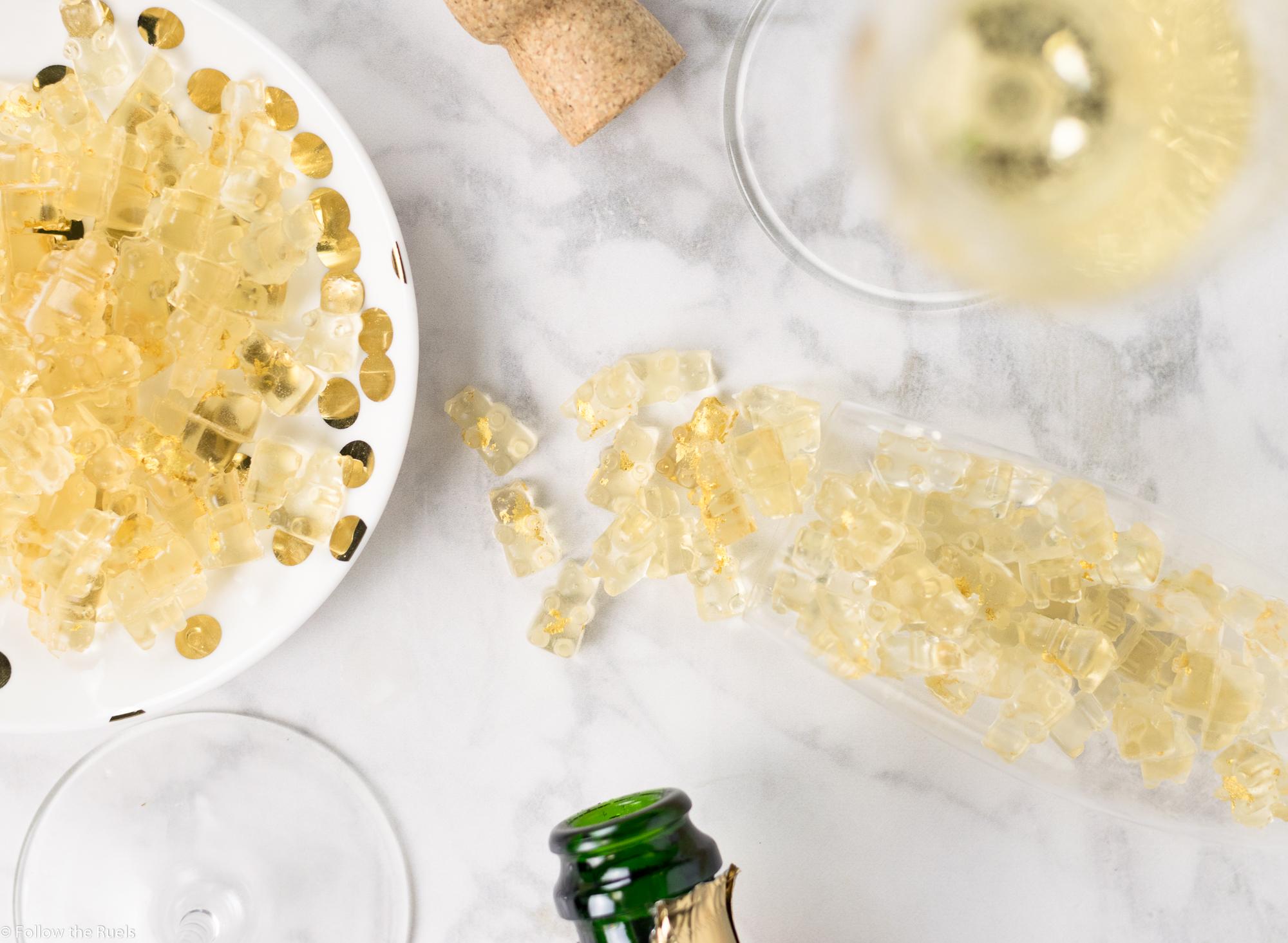 Champagne-Gummy-Bears-9.jpg