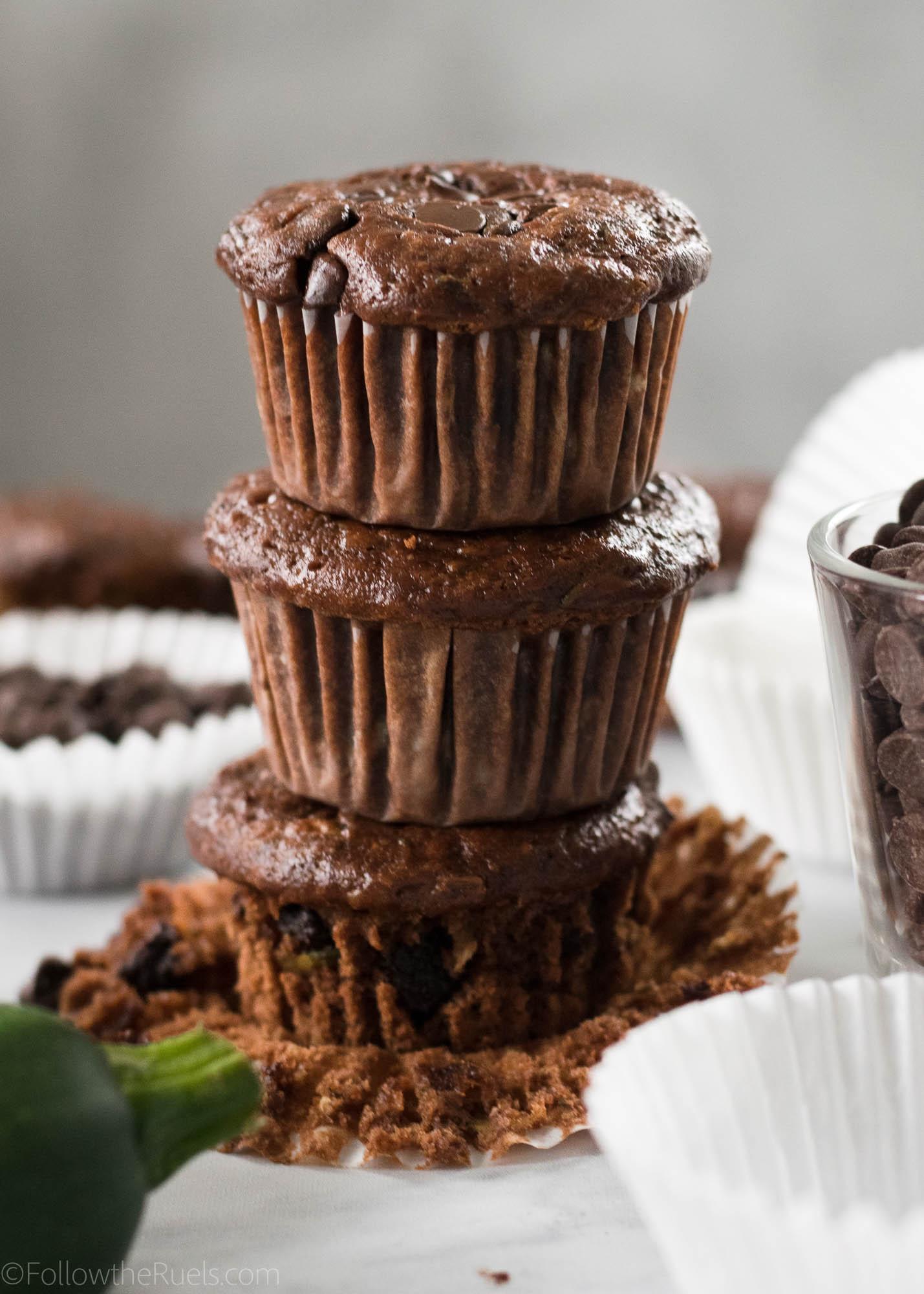 Chocolate-Zucchini-Muffins-13.jpg