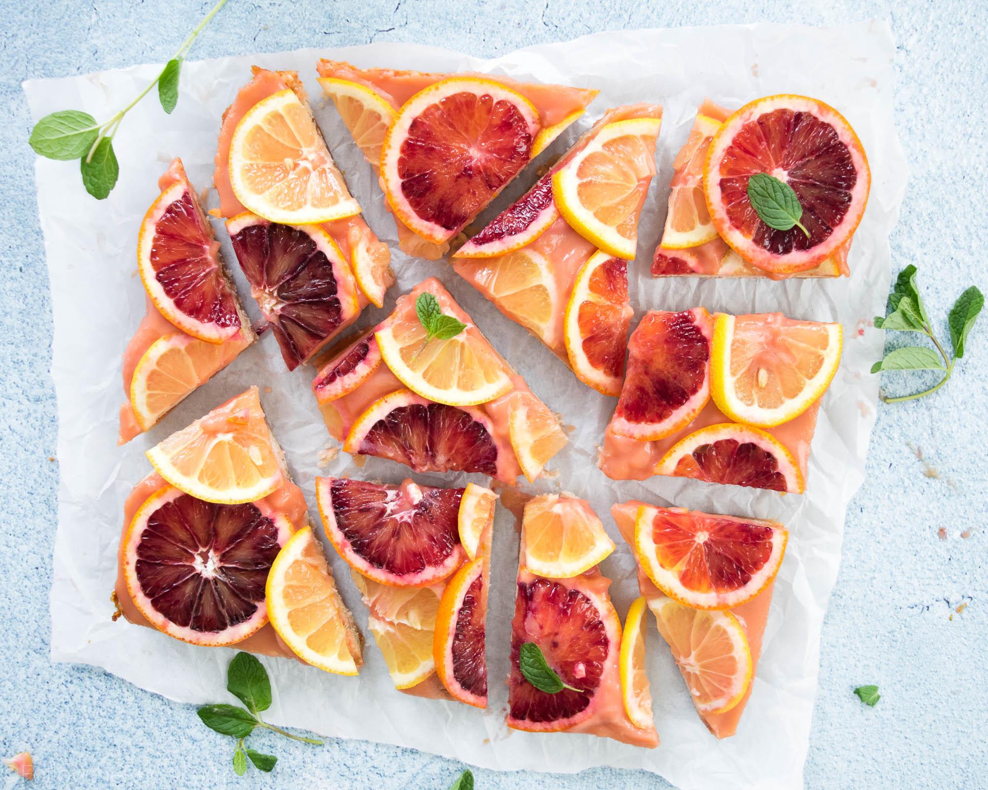Blood-Orange-Lemon-Bars-18.jpg