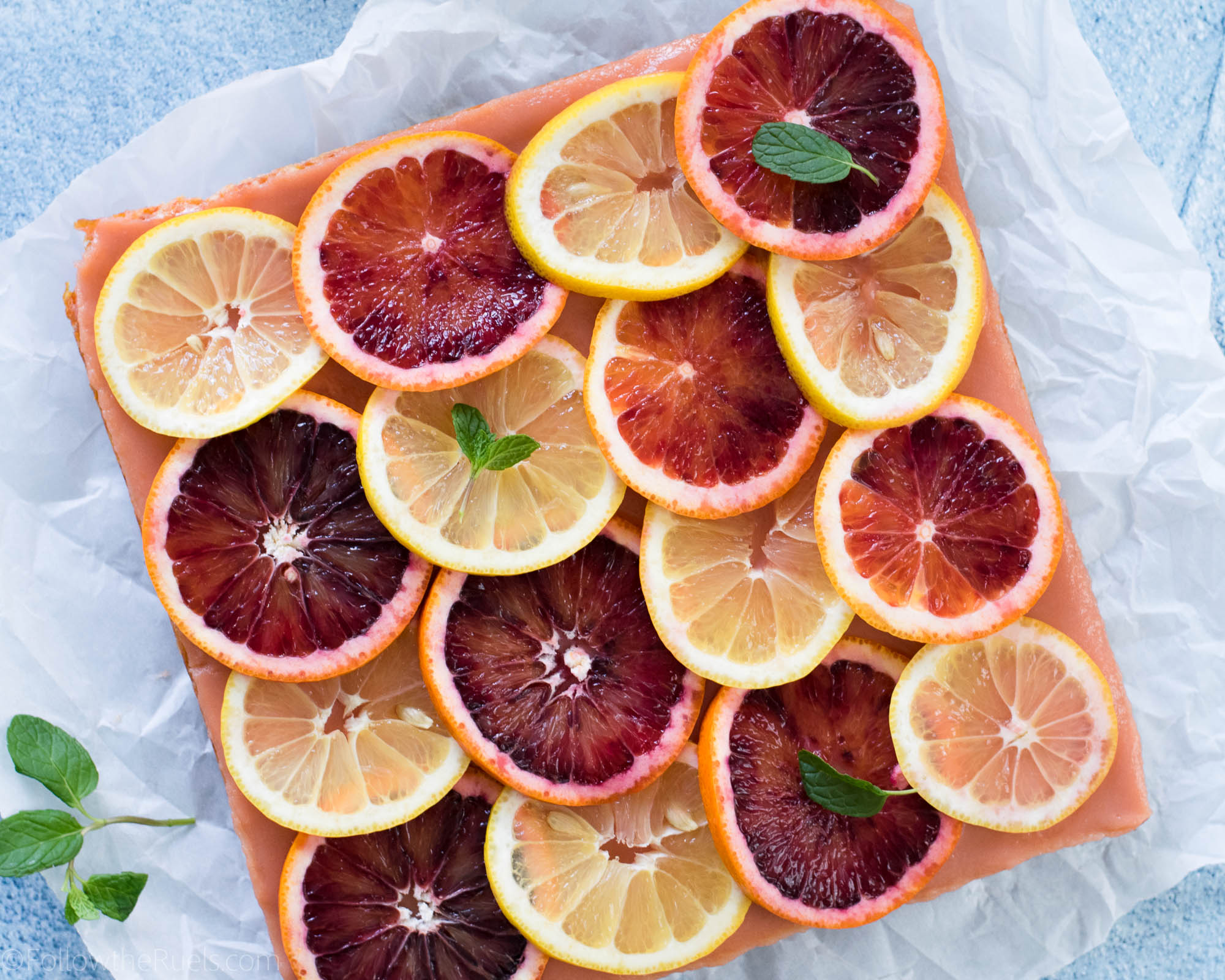 Blood-Orange-Lemon-Bars-13.jpg
