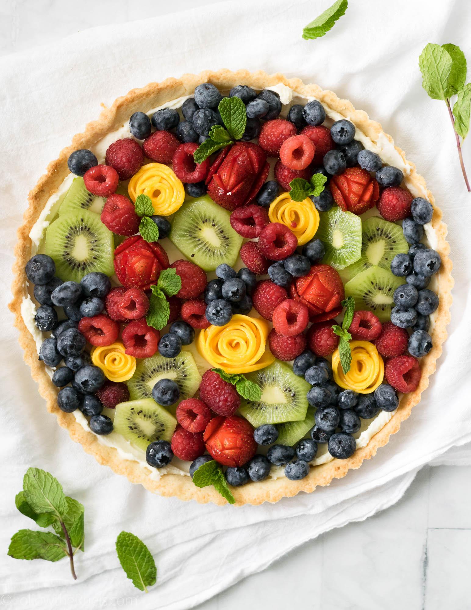 Fruit-Tart-11.jpg
