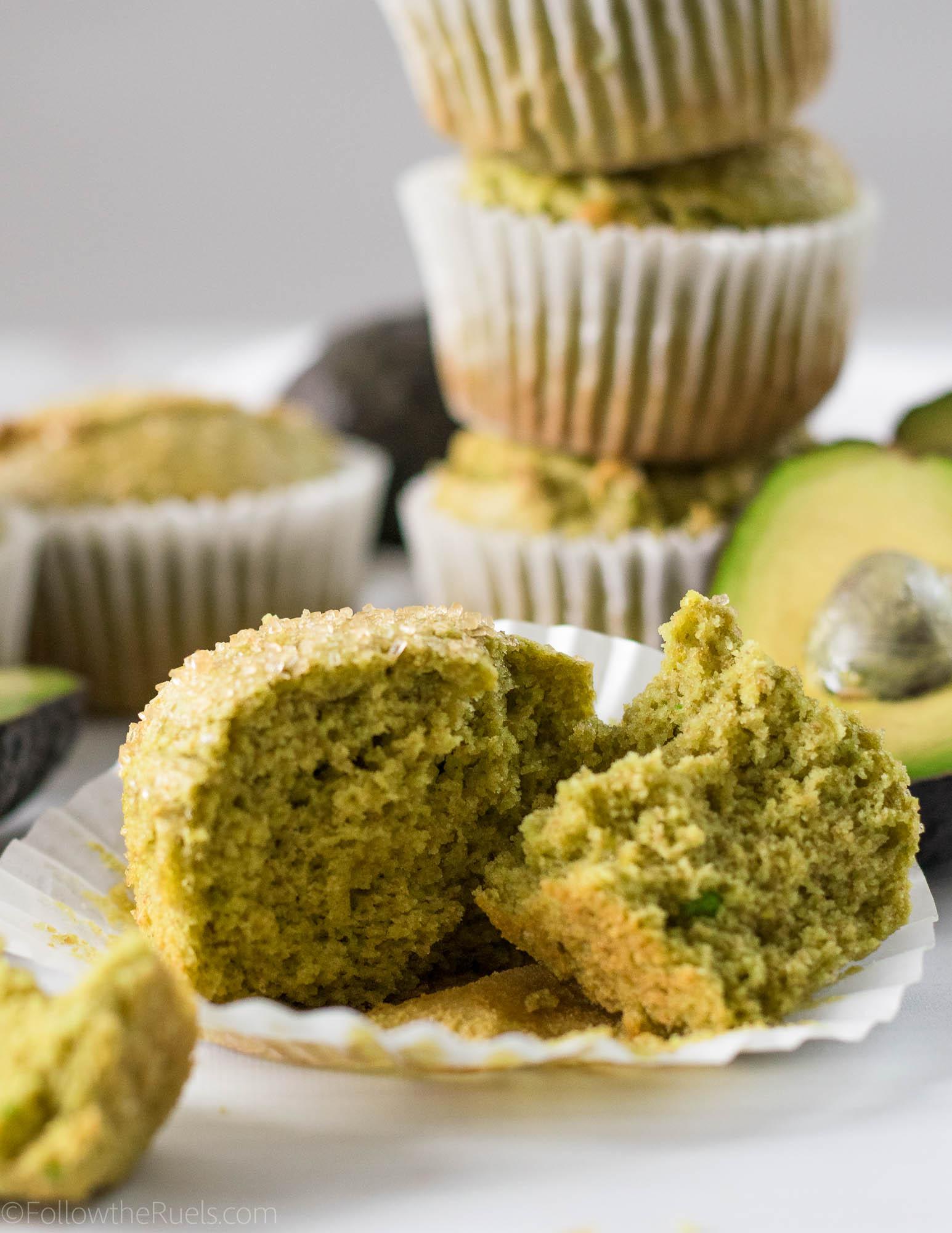 Avocado-Muffins-10.jpg