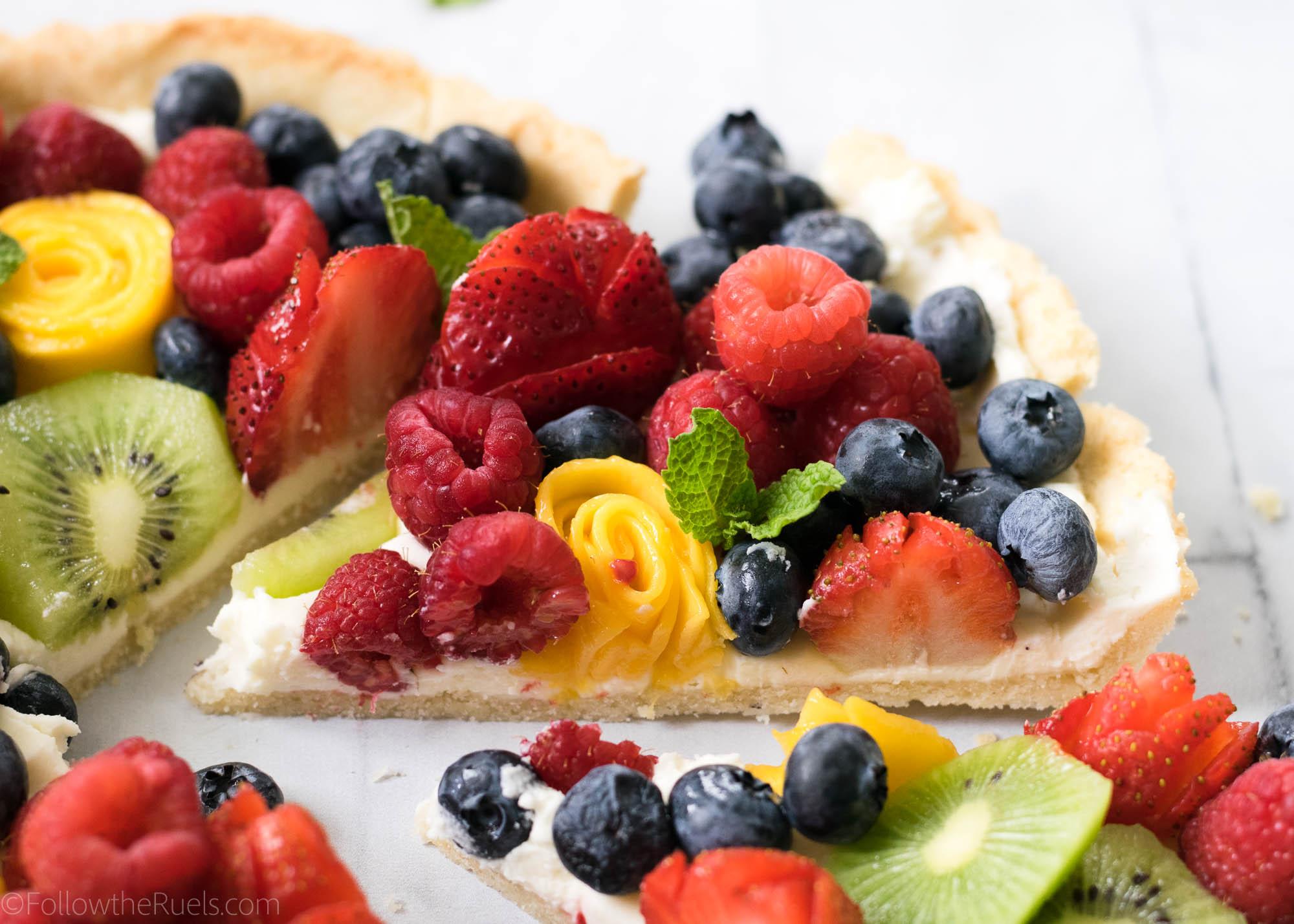 Fruit-Tart-18.jpg
