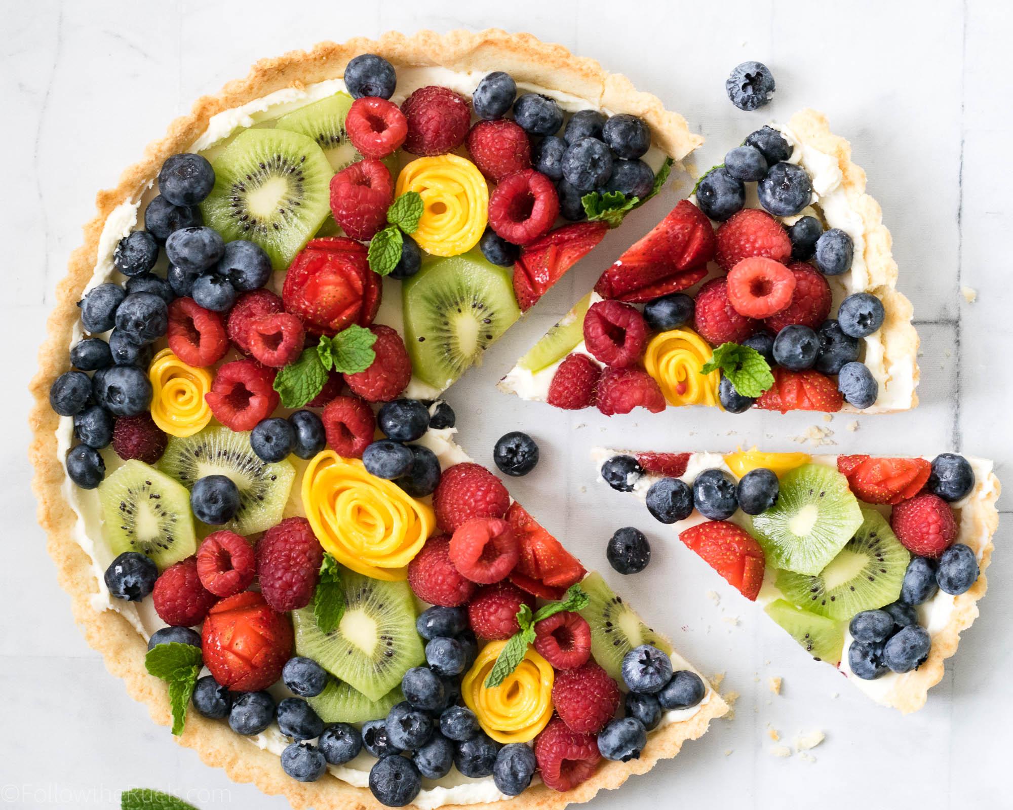 Fruit-Tart-17.jpg