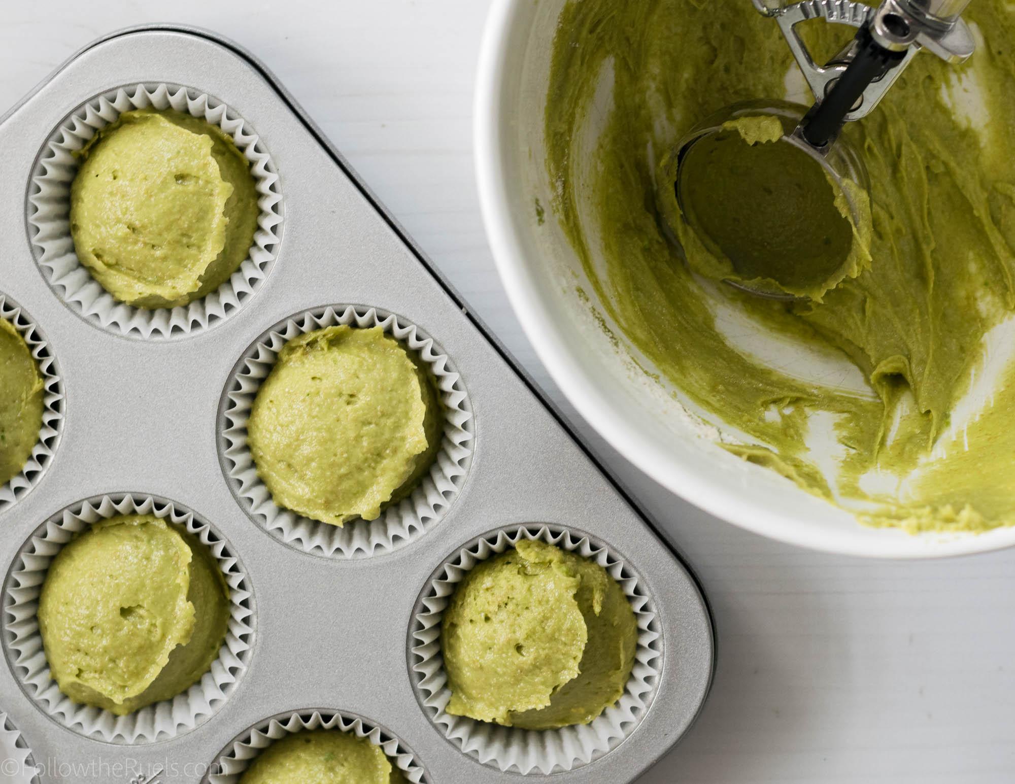 Avocado-Muffins-4.jpg