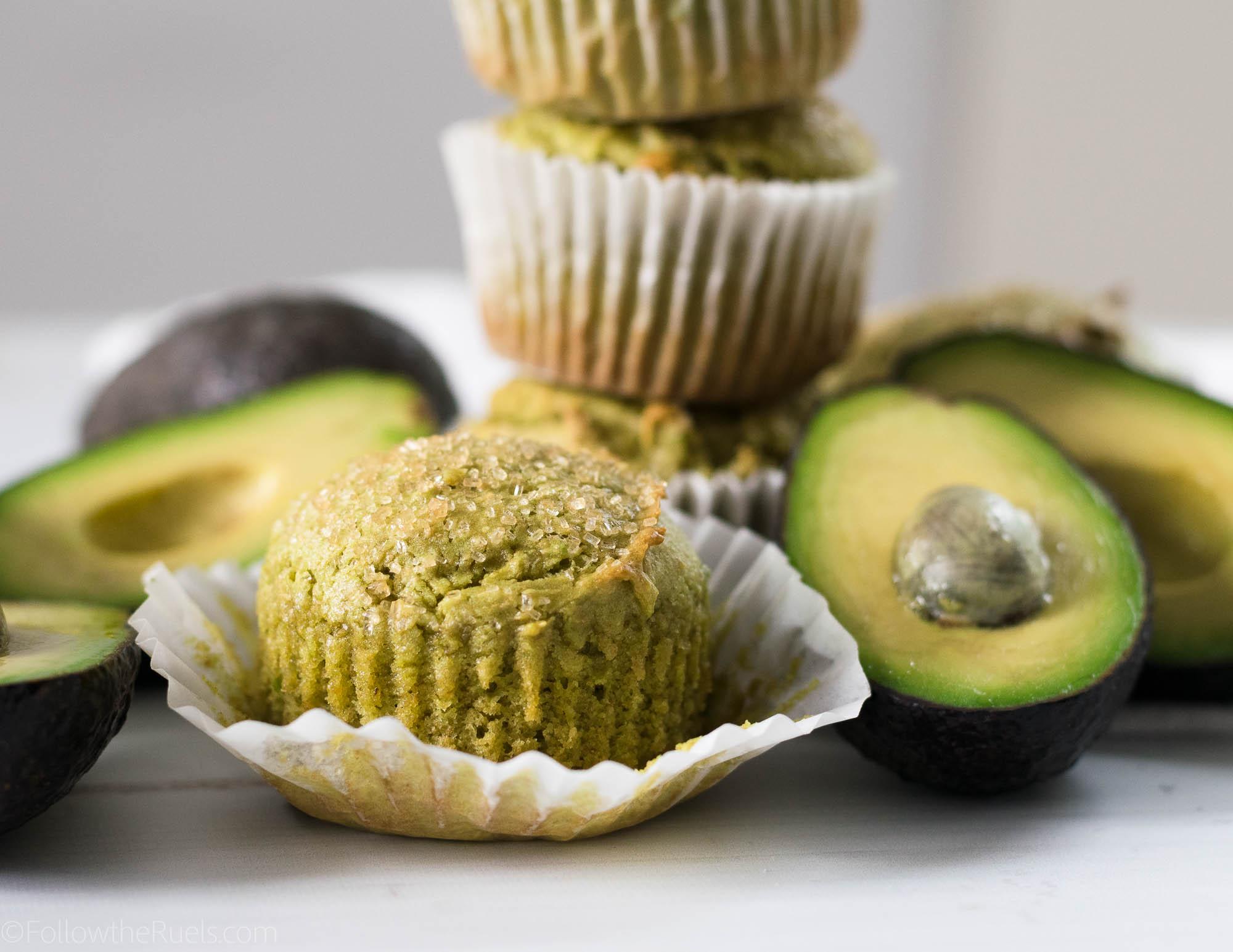 Avocado-Muffins-8.jpg