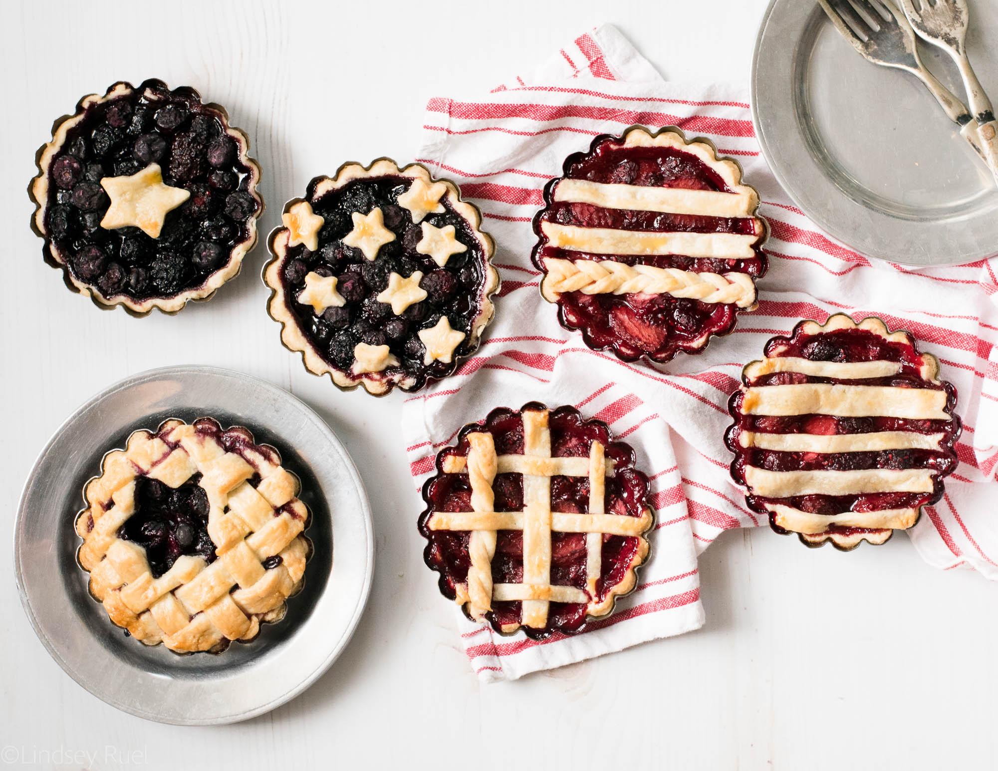 Berry-Patriotic-Pie-13.jpg