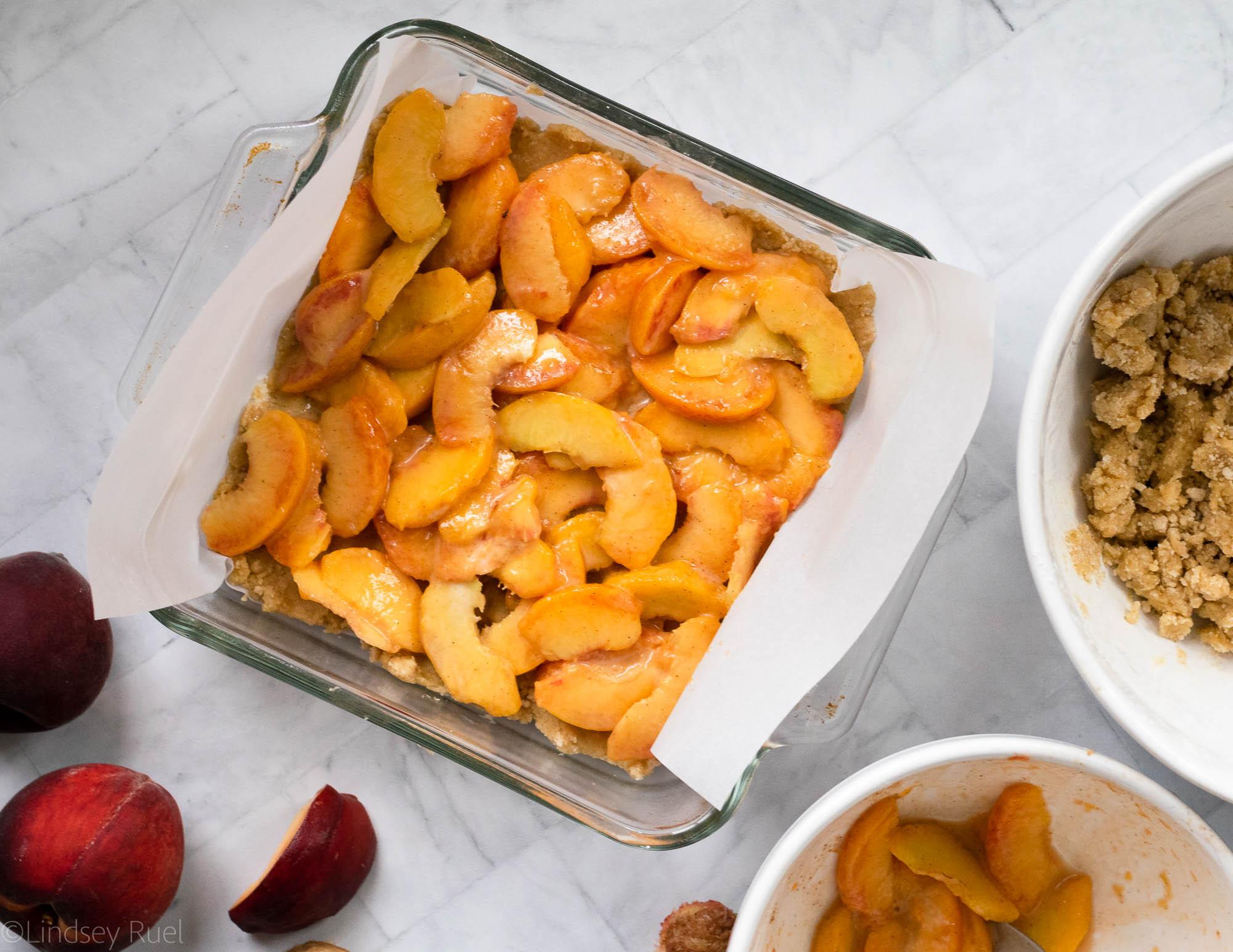 Peach-Cobbler-Bars-1.jpg