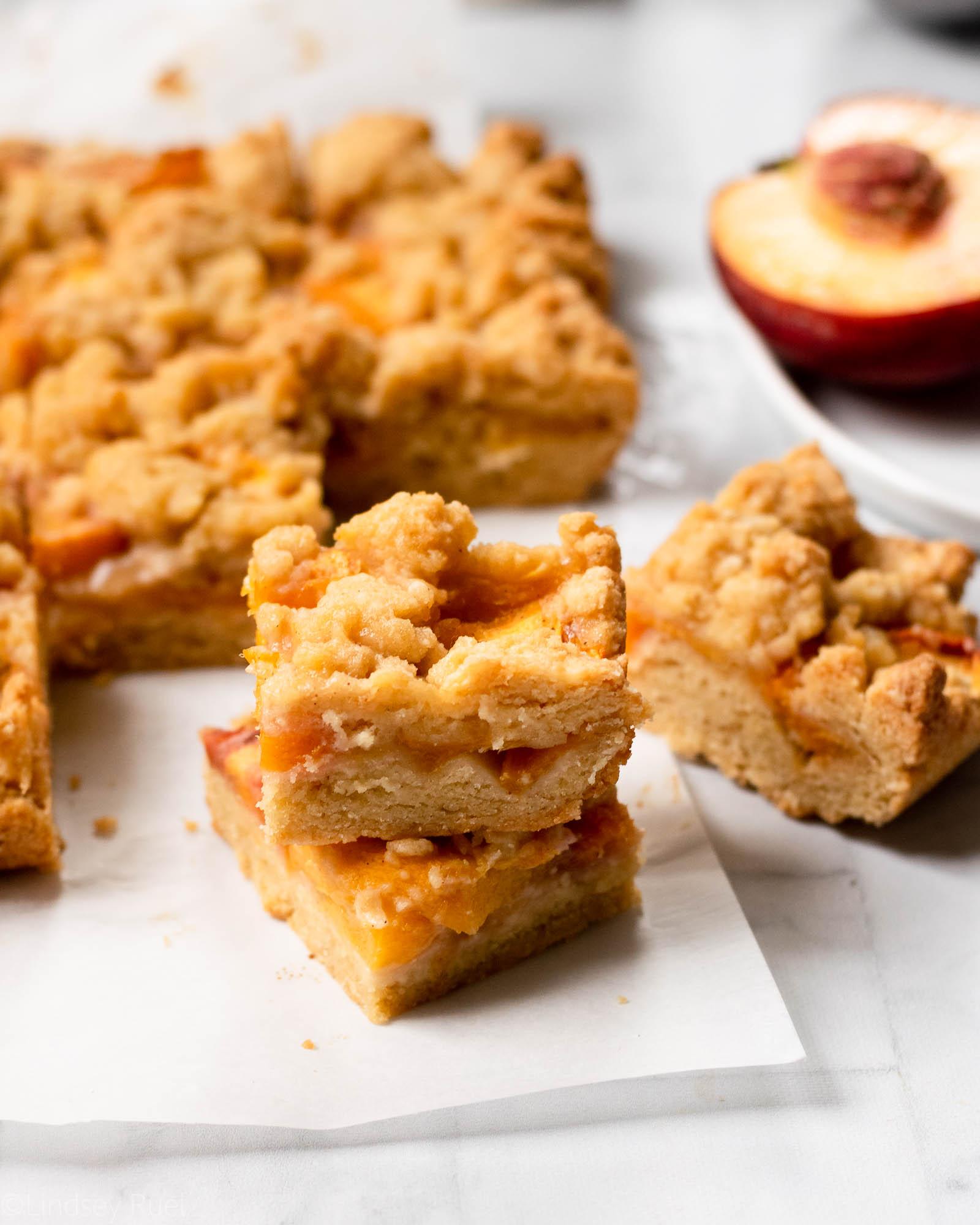Peach-Cobbler-Bars-7.jpg