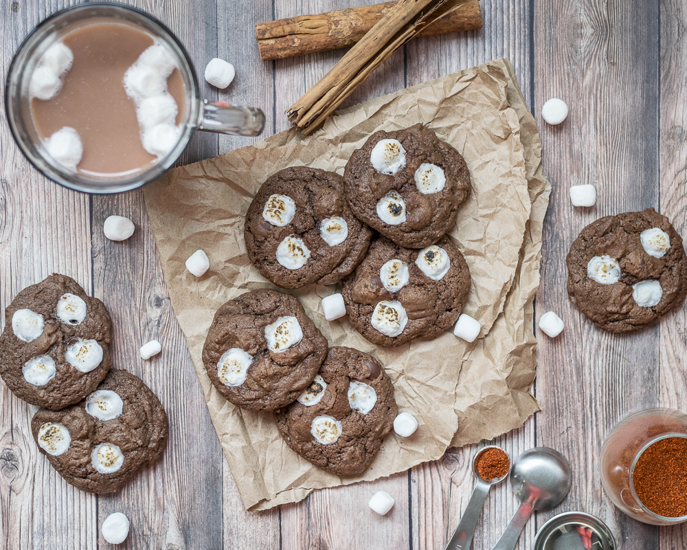 Mexican-Hot-Cocoa-Cookies-2.jpg
