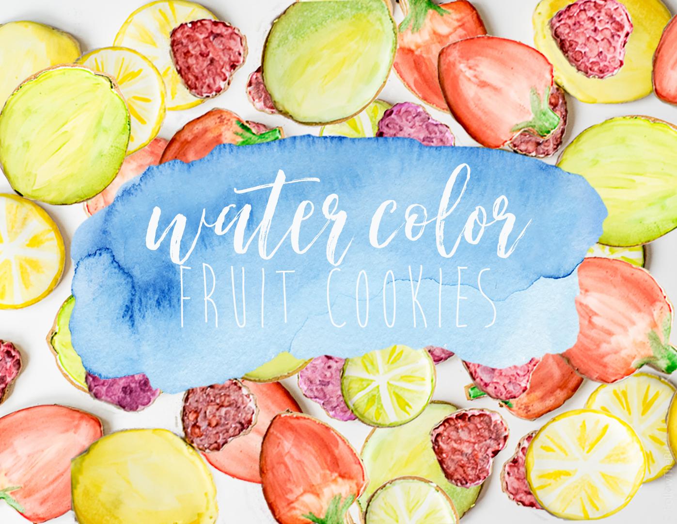 Water-Color-Fruit-Cookies.png