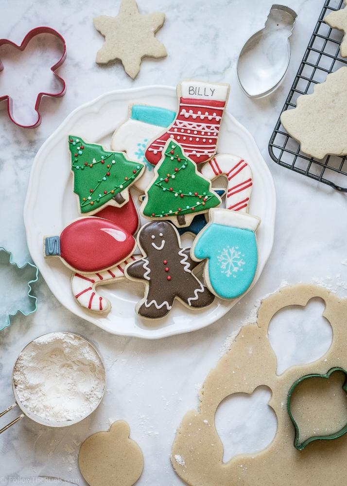 Christmas-Cookies-B-8.jpg