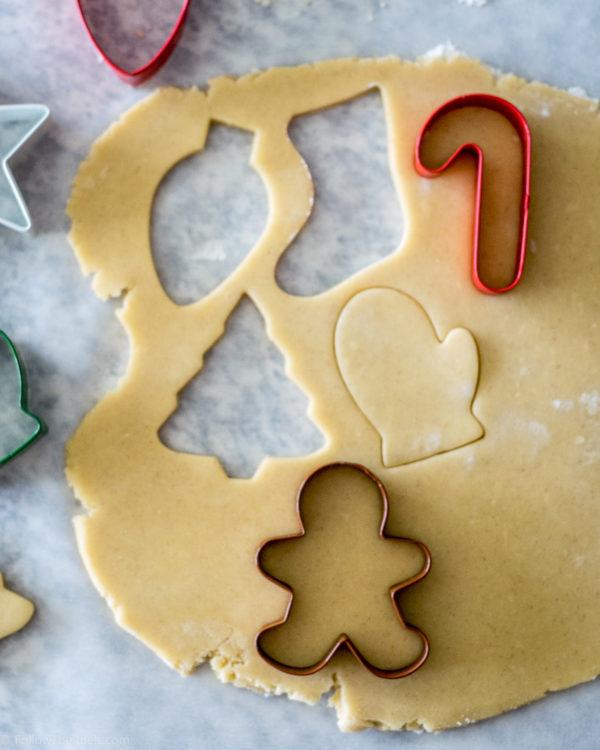 Christmas-Cookies-4-600x750.jpg