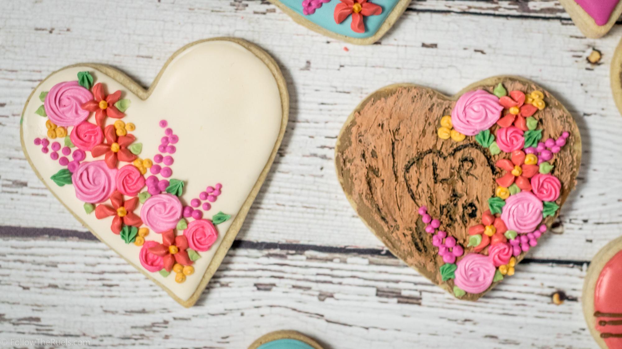 Rustic-Floral-Cookies-2-1.jpg