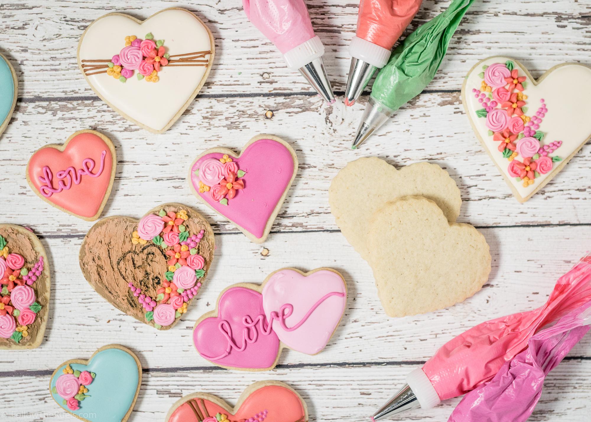 Rustic-Floral-Cookies-4.jpg