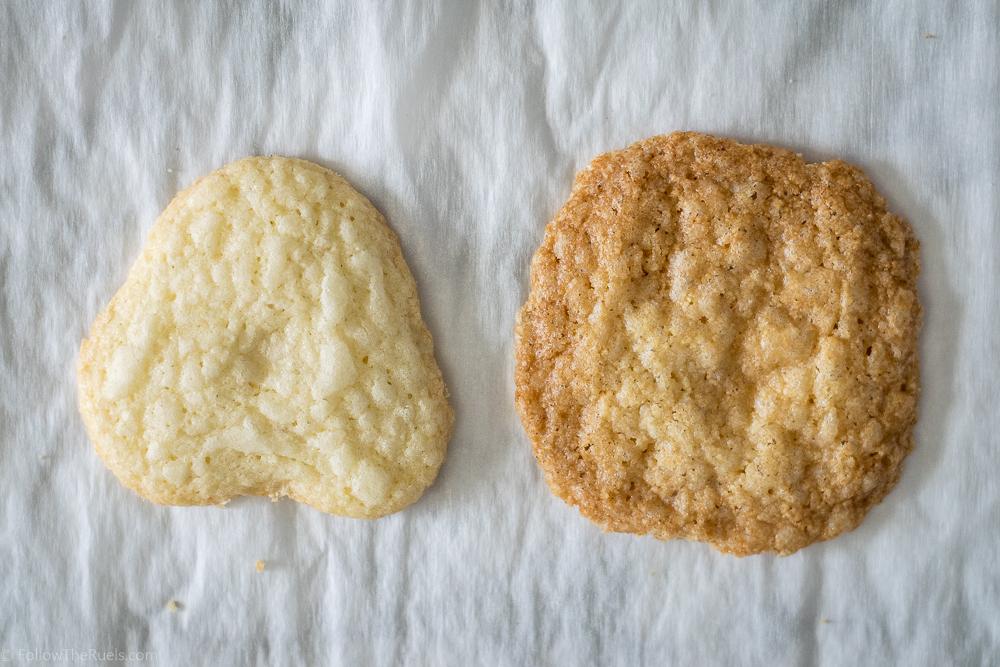 GF-Sugar-Cookies-2-2.jpg