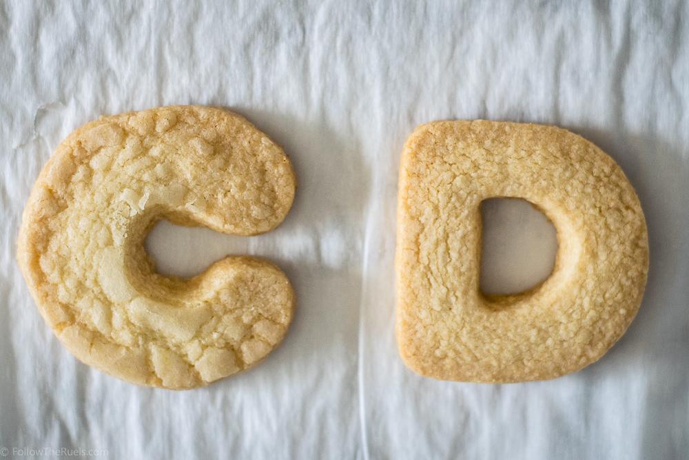 GF-Sugar-Cookies-2-3.jpg