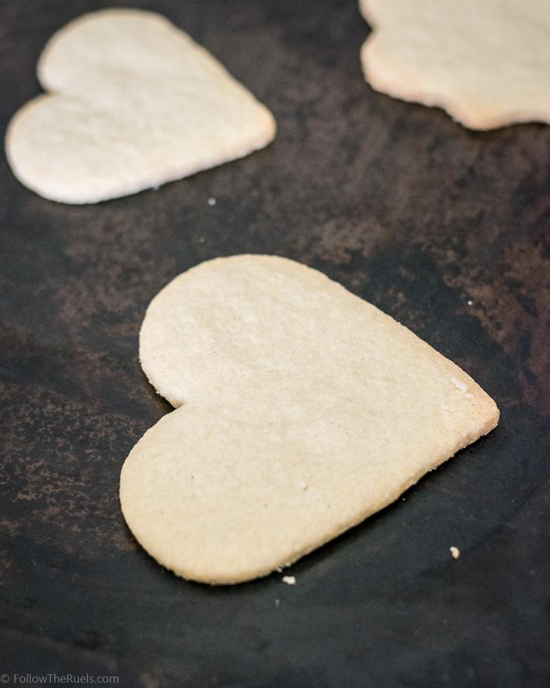 GF-Sugar-Cookies-4.jpg