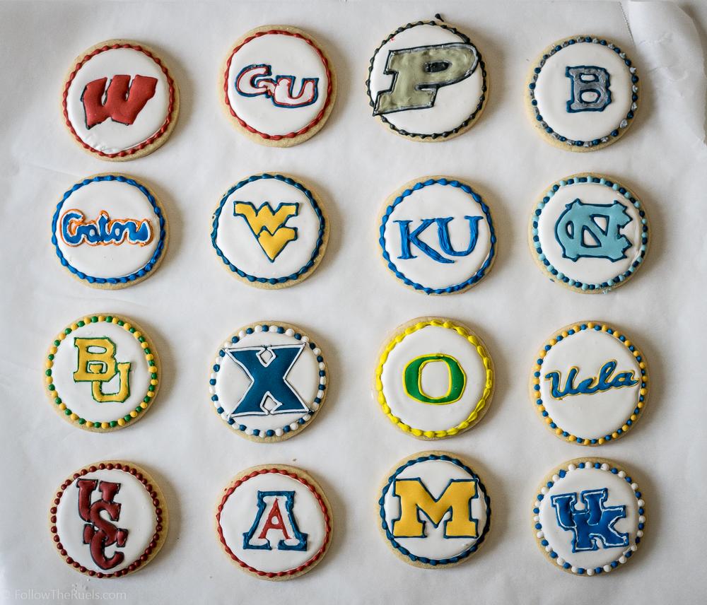 Sweet-16-Cookies-10-lr.png