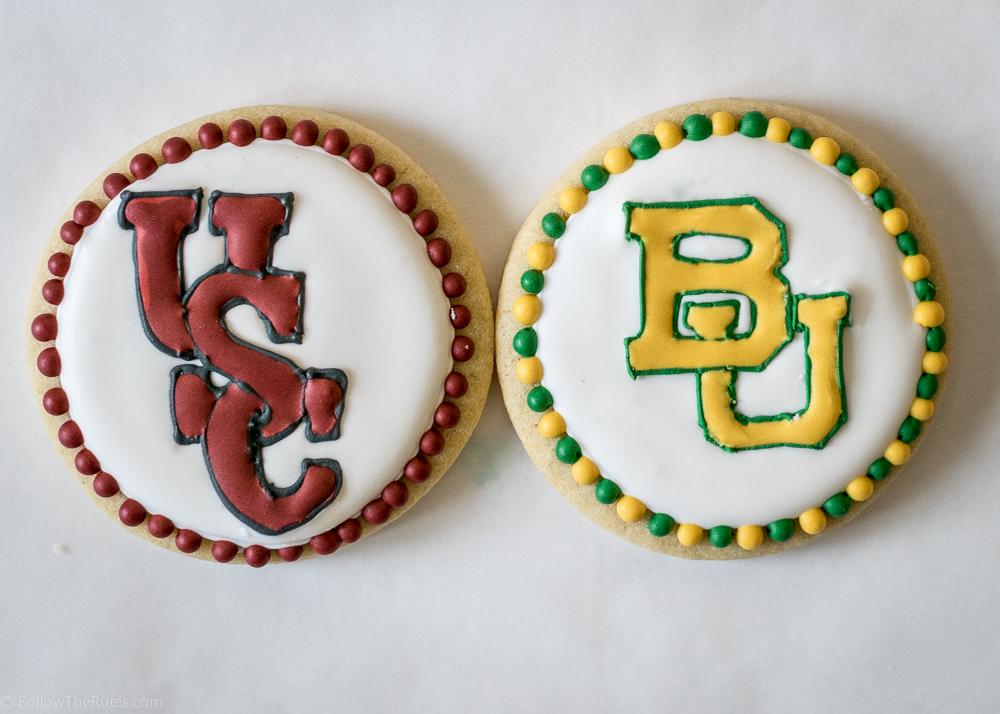 Sweet-16-Cookies-11-lr.png