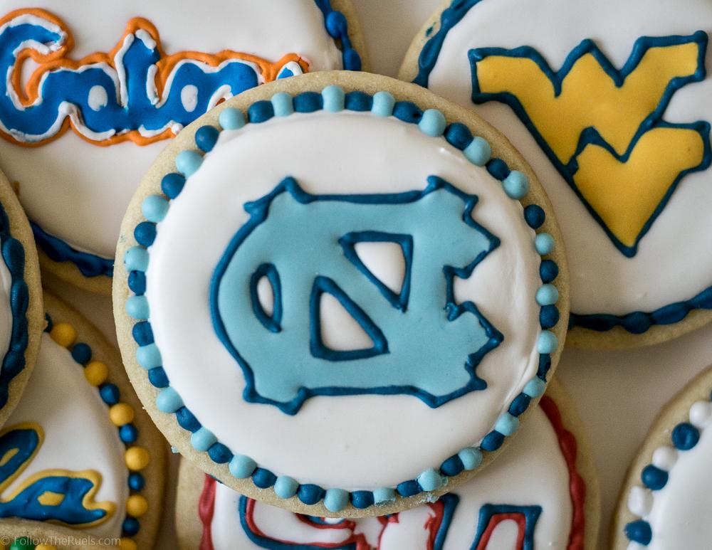 Sweet-16-Cookies-13-lr.png