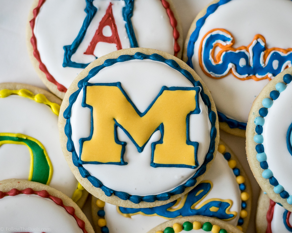 Sweet-16-Cookies-14.jpg