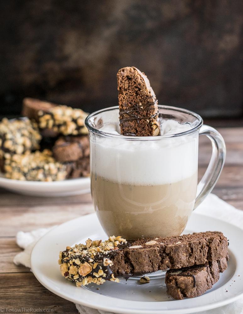 Chocolate-Espresso-Biscottib-2.jpg